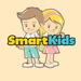 Smart Kids Favicon